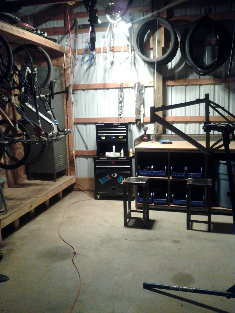 "The ""What's your shop look like?"" thread-img_20121108_191521.jpg"