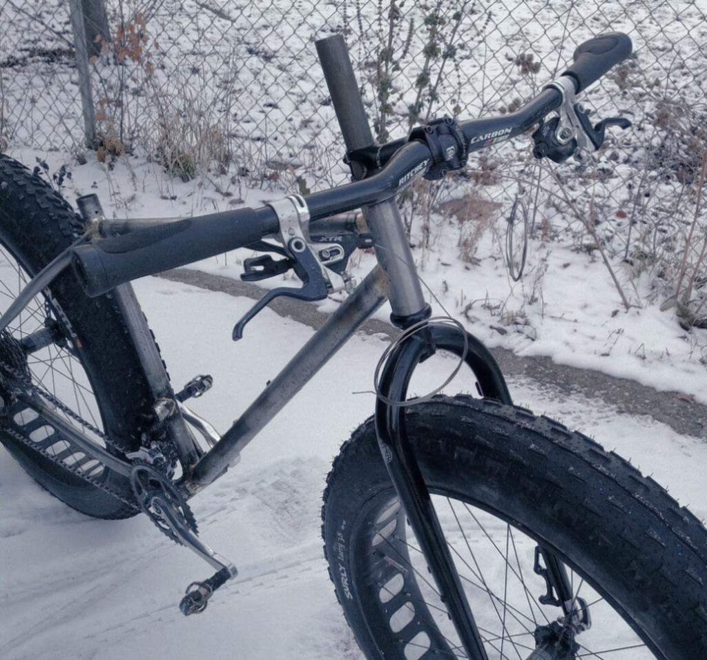 Your Latest Fatbike Related Purchase (pics required!)-img_20121114_081501.jpg