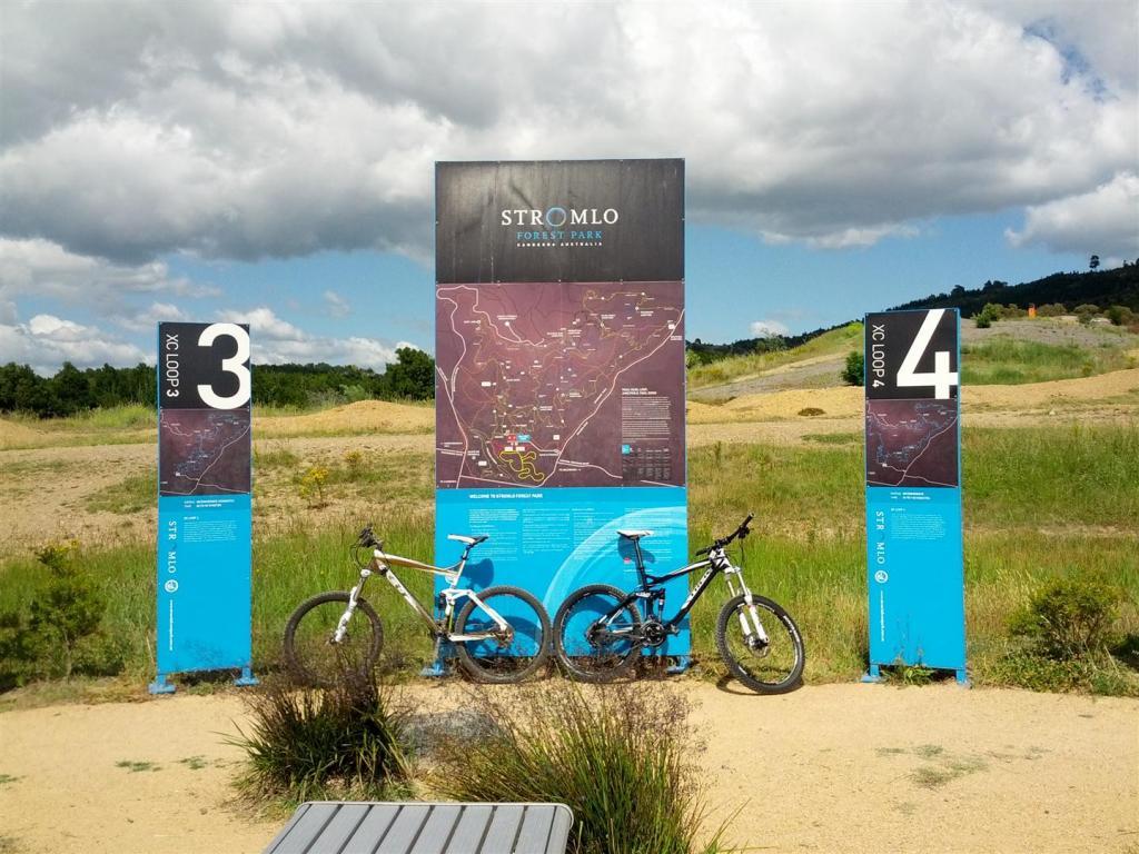 Bike + trail marker pics-img_20121118_102538-large-.jpg