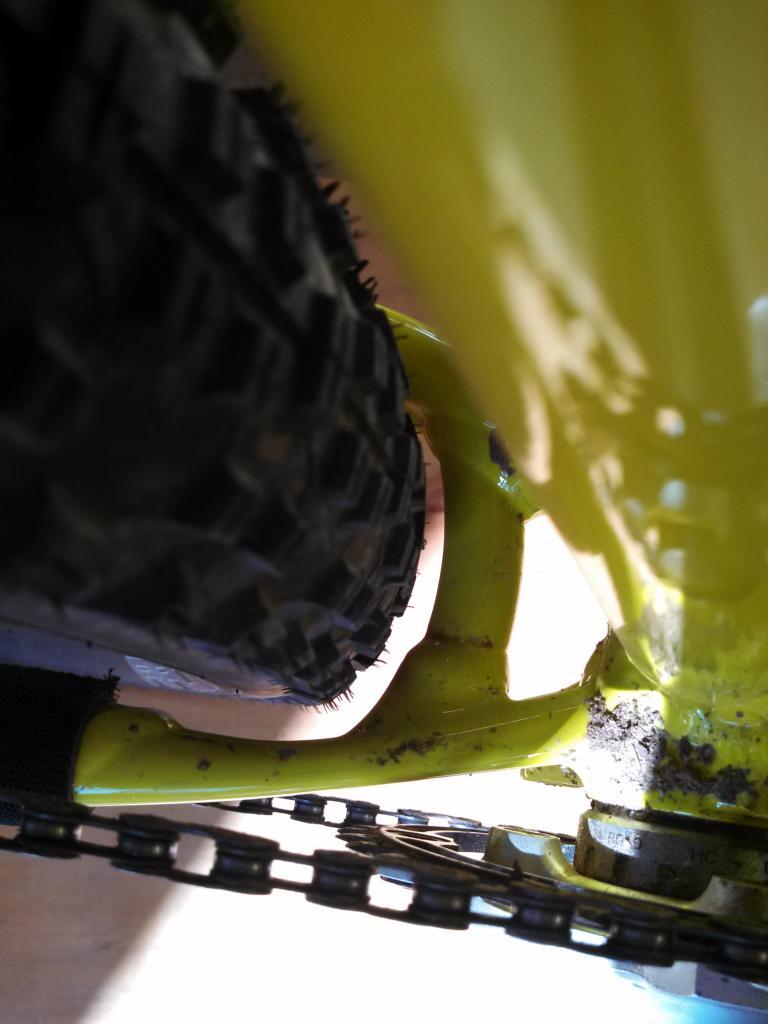 slack HT hardtails?-img_20121213_150829_522.jpg