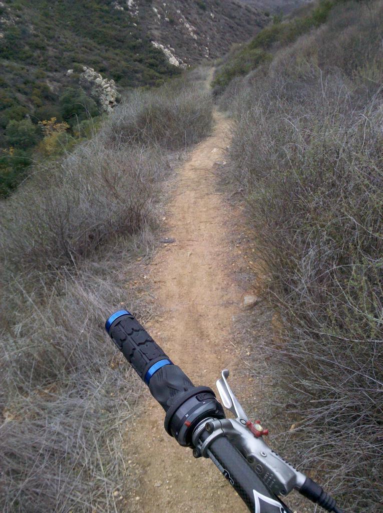 Trail Pics-img_20121223_103235.jpg