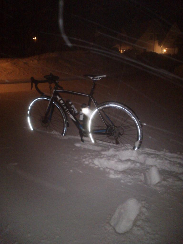 How was your commute today?-img_20121224_060930.jpg