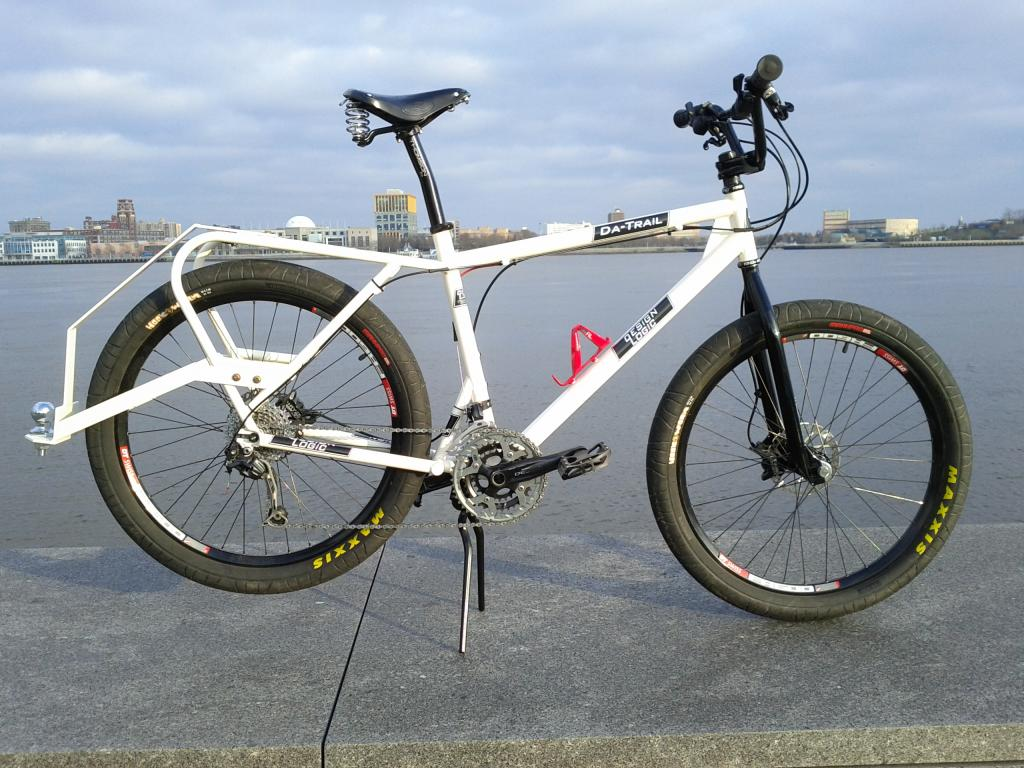 "2013 Design Logic ""Da-Trail""-img_20121225_151829.jpg"