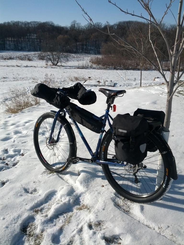 Post your commuter photos!-img_20121231_132249.jpg