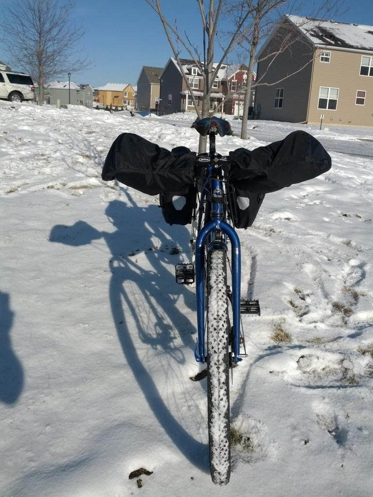 Post your commuter photos!-img_20121231_132308.jpg