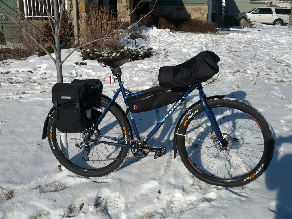 Post your commuter photos!-img_20121231_132345.jpg