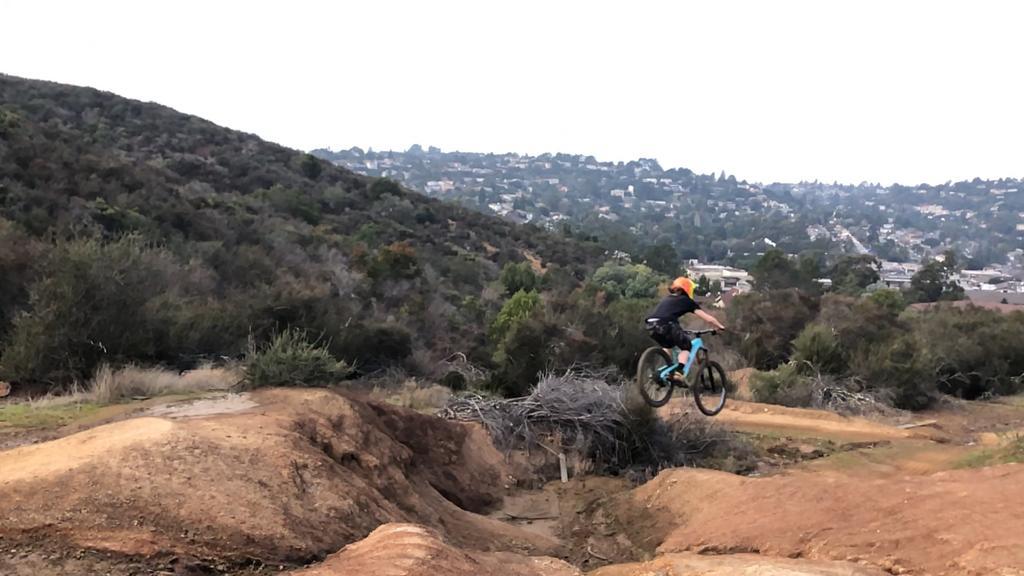 Weekend ride report: January 12-14-img_2013.jpg