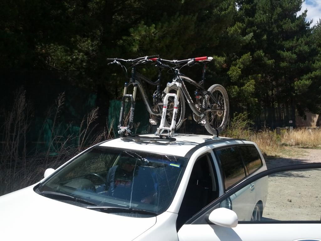 SeaSucker Bike Rack Owners... POST YOUR PICS!-img_20130109_120157.jpg