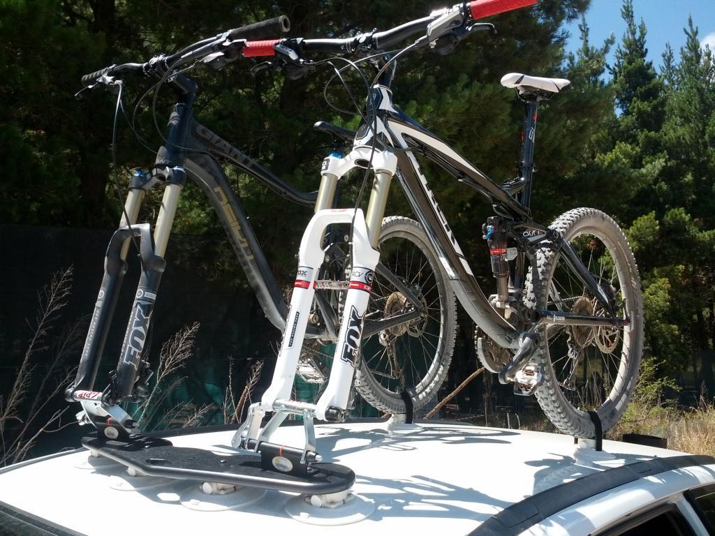 SeaSucker Bike Rack Owners... POST YOUR PICS!-img_20130109_120318.jpg