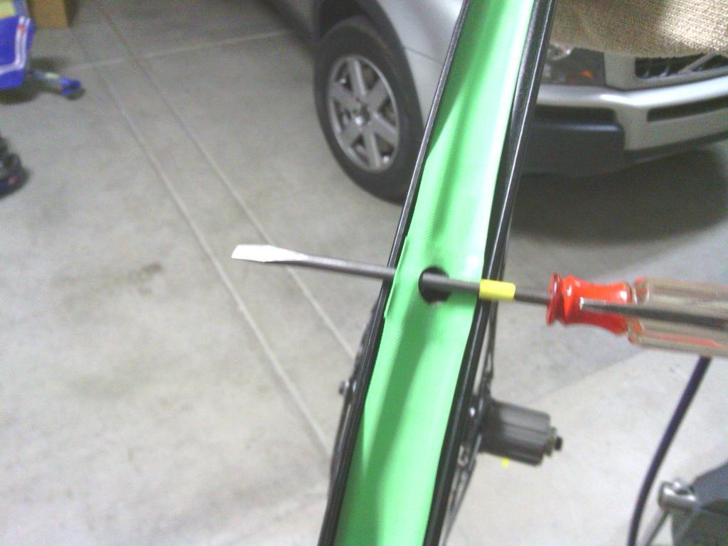 The Giant P-XC/S-XC Wheelset Thread-img_20130111_204856.jpg