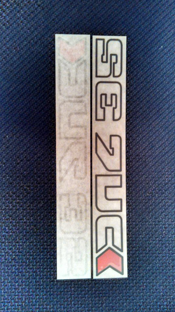 DUC 32 fork decal dimensions-img_20130112_233600_321.jpg