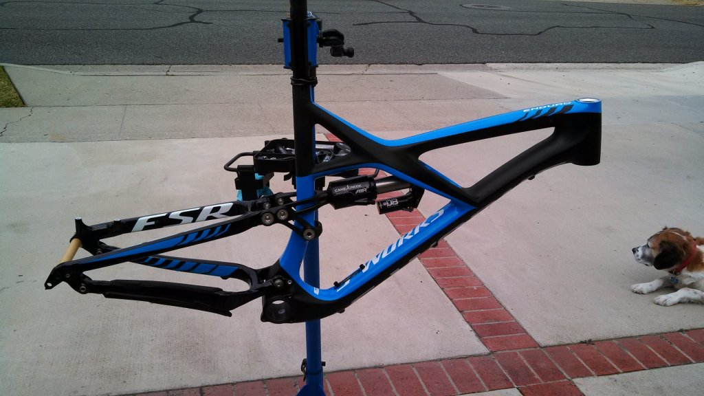2013 S-Works Enduro Build Thread-img_20130202_111032_059_2.jpg