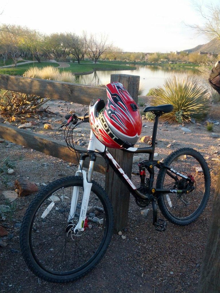 Bike + trail marker pics-img_20130206_173823-1086312217.jpg