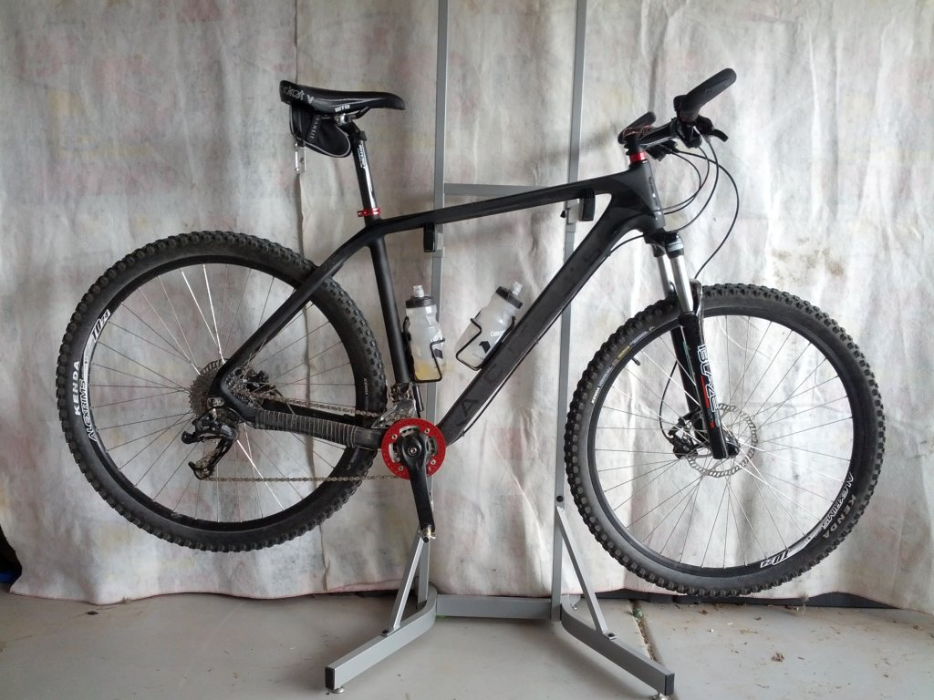 Your Entry Level MTB (Pics and Upgrades)-img_20130210_153710.jpg