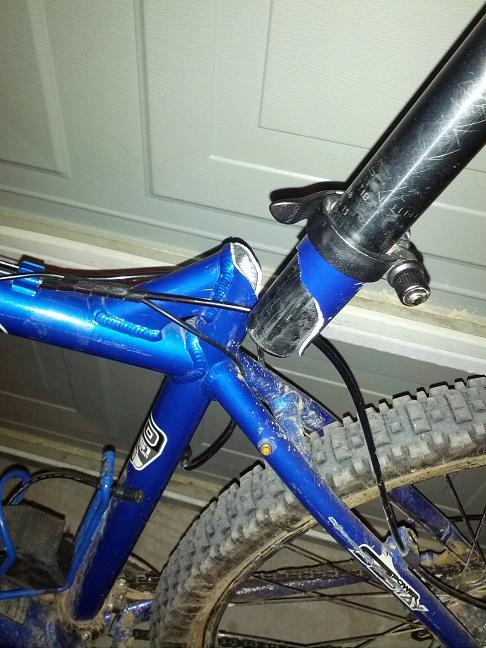 saving a cracked frame??-img_20130301_065037.jpg