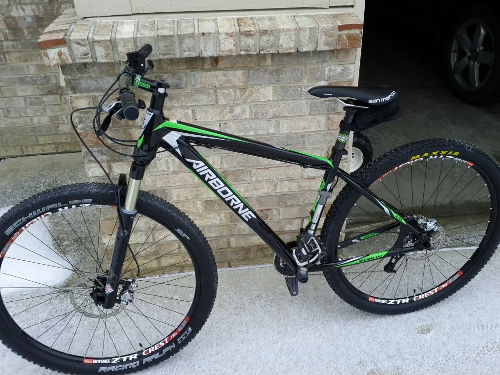 Post Your Modified Airborne Bikes-img_20130302_104739.jpg