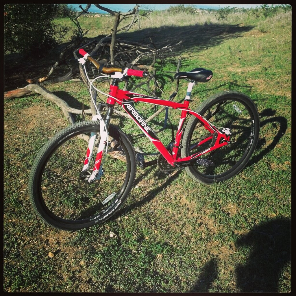 Post Your Modified Airborne Bikes-img_20130302_124628.jpg