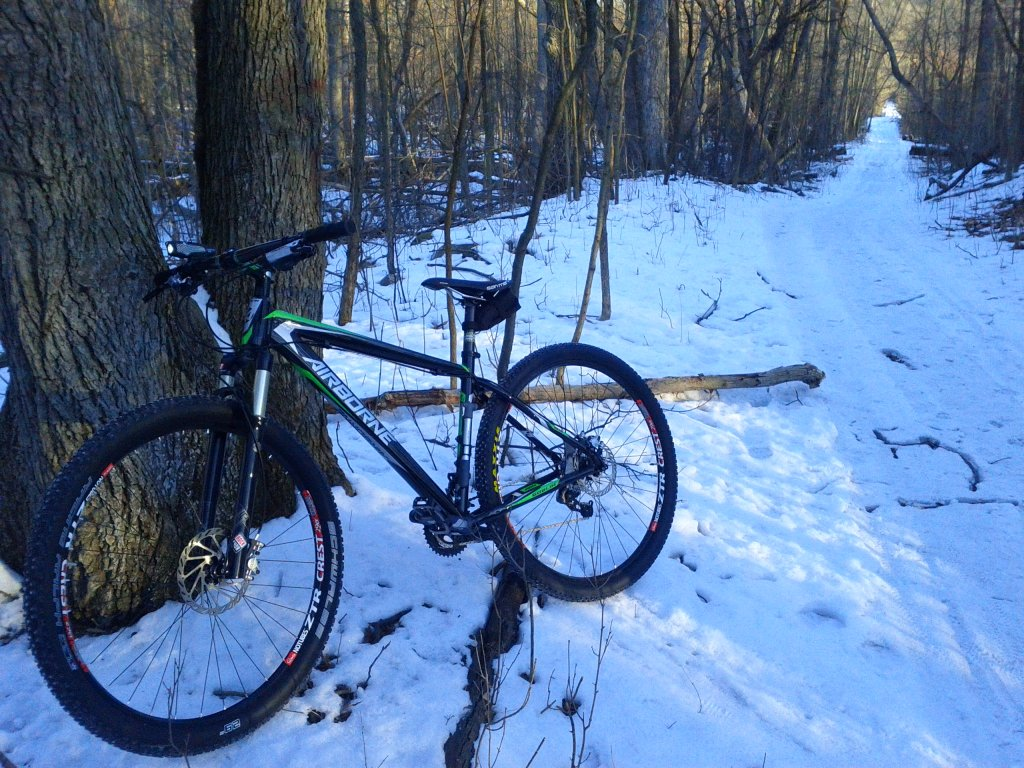 Post Your Modified Airborne Bikes-img_20130308_075135.jpg