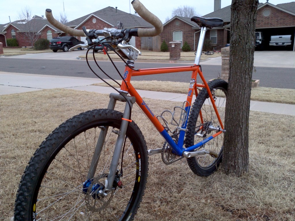 Your bikes....?-img_20130308_175317%5B1%5D.jpg