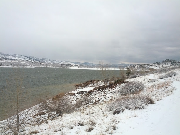 trail conditions on the front range-coming from 1100 miles away-img_20130309_112637.jpg