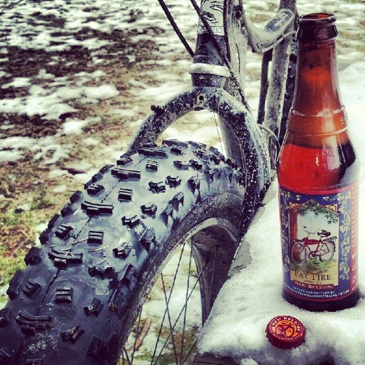 Beer And Bikes: Picture thread-img_20130317_144402.jpg