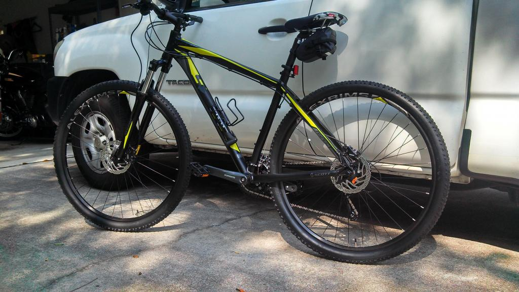 Your Entry Level MTB (Pics and Upgrades)-img_20130323_160234_513.jpg