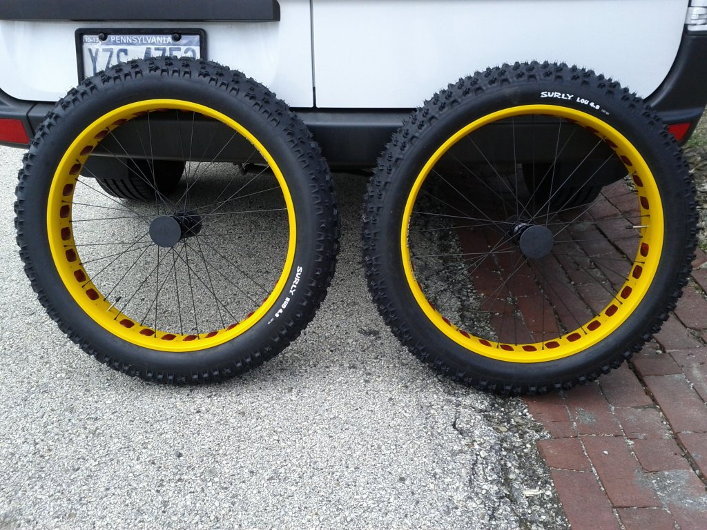 "Design Logic Bikes 2014""Da-Phat"" cargo bike preorders-img_20130329_144844.jpg"