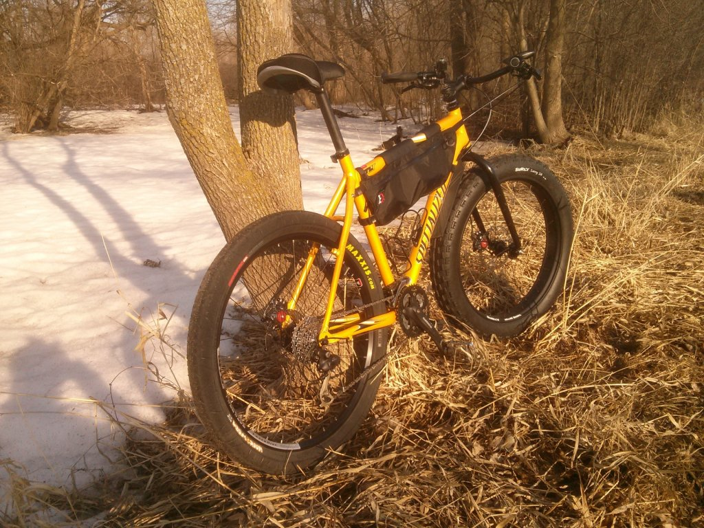 Fat Front Set-Ups: Post Your Pics-img_20130330_172842r.jpg