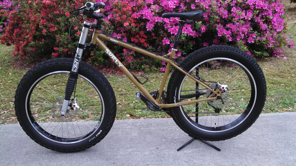 Surly Pugsley Lefty Fork for Sale-img_20130411_110626_423.jpg
