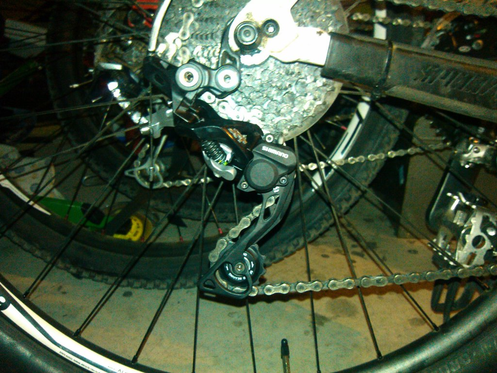 What's The Latest Thing You've Done To Your Specialized Bike?-img_20130415_222234.jpg