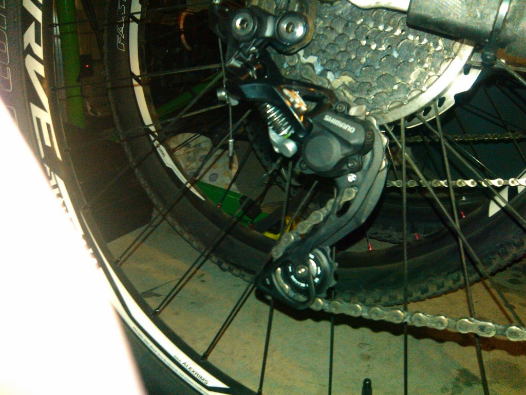 What's The Latest Thing You've Done To Your Specialized Bike?-img_20130415_222247.jpg