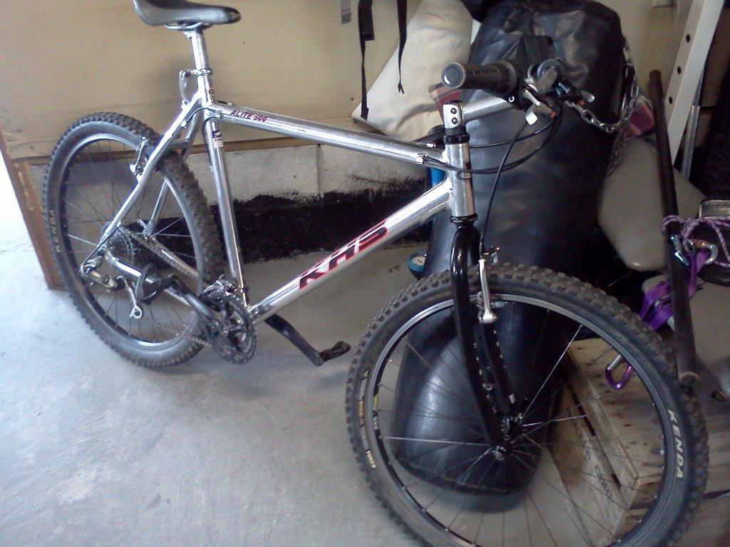 The Franken Bike-img_20130416_162611.jpg