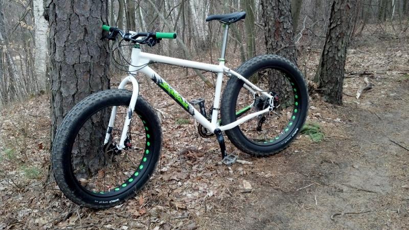 Upstate New York Fat Bike?-img_20130419_134037_619-800x451-.jpg