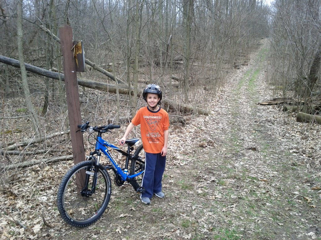 Kid's Mountain or Road Bike Ride Picture Thread-img_20130428_105202%5B1%5D.jpg