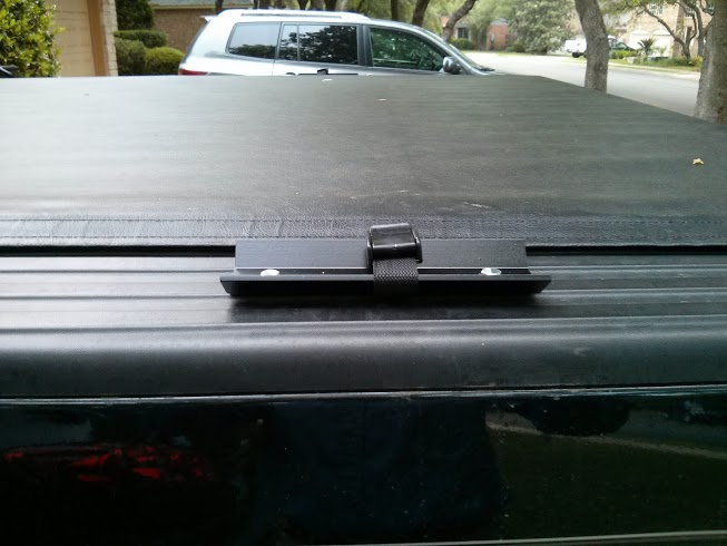 F150 supercrew 5.5 or 6.5' bedsize for 29'r-img_20130429_074332.jpg