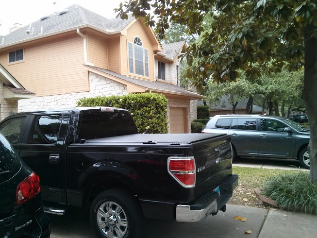 F150 supercrew 5.5 or 6.5' bedsize for 29'r-img_20130429_074340.jpg