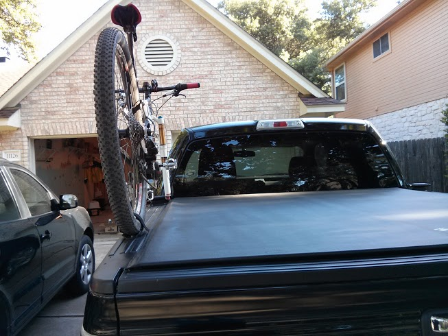 F150 supercrew 5.5 or 6.5' bedsize for 29'r-img_20130503_085021.jpg