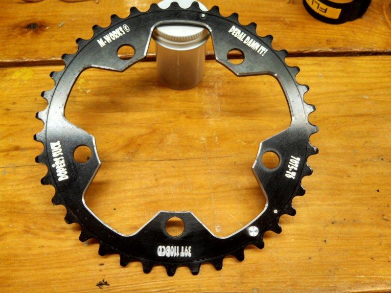 Custom CNC Chainring-img_20130509_172234_658.jpg