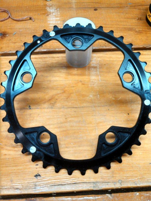 Custom CNC Chainring-img_20130509_172304_640.jpg