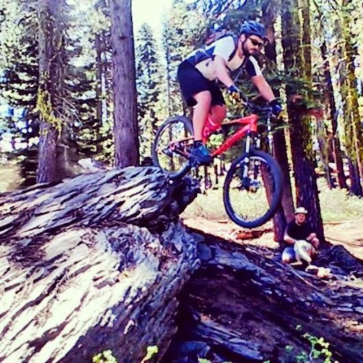 Transition Bikes in midair!-img_20130518_185739.jpg