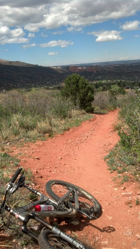 Show us a picture of your 26er MTB that you still use on the trails-img_20130521_151534_639.jpg