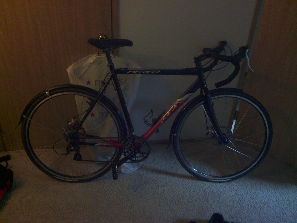 My First CycloCross Bike!-img_20130522_170939.jpg