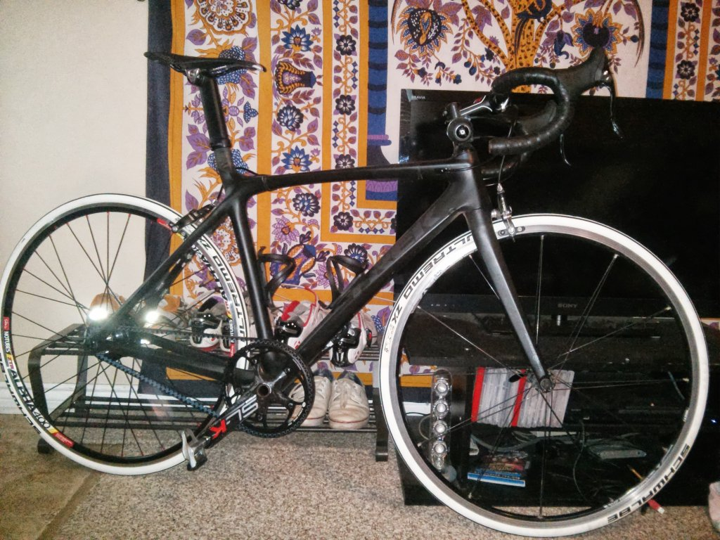 Internal Hub MTBs, post yours here!-img_20130522_194152.jpg