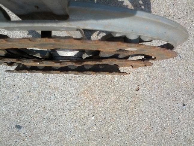 Repairing the Wife's Bike- Tourney TY-30 Crankset Question-img_20130530_100930-copy.jpg