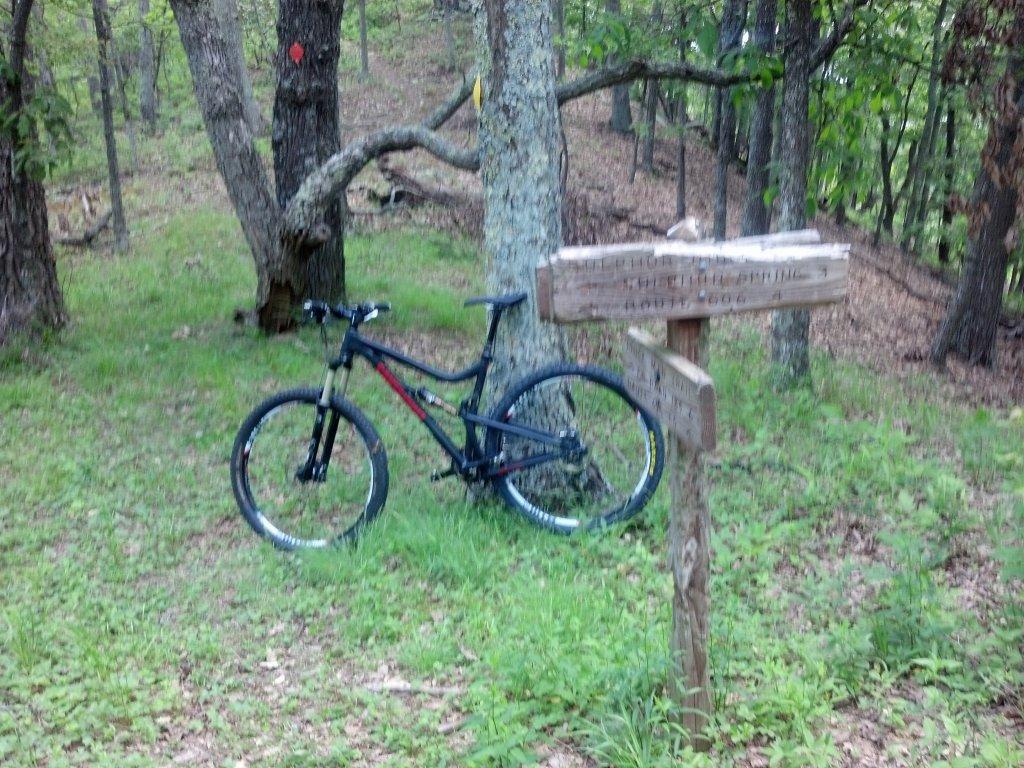 December Ride on Price Mountain-img_20130601_113809_400.jpg