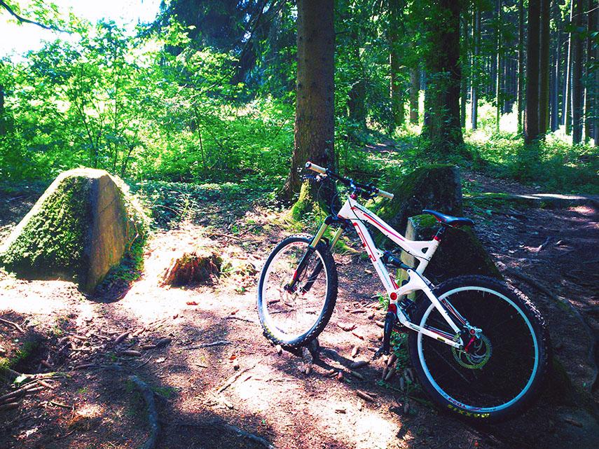 Bike Pics!-img_20130602_075719.jpg