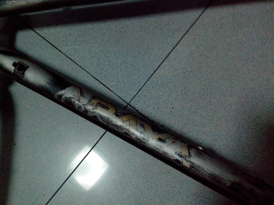 HELP! Can anyone help me identify this Araya Frame?-img_20130606_125439.jpg