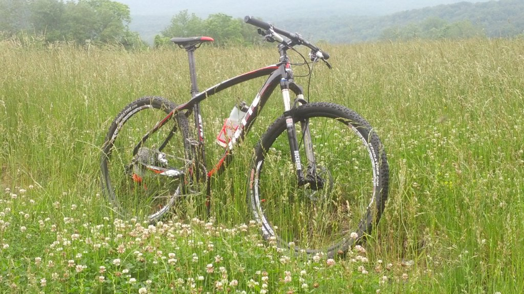 Post Your Carbon Razzo 29ers!-img_20130609_113213.jpg