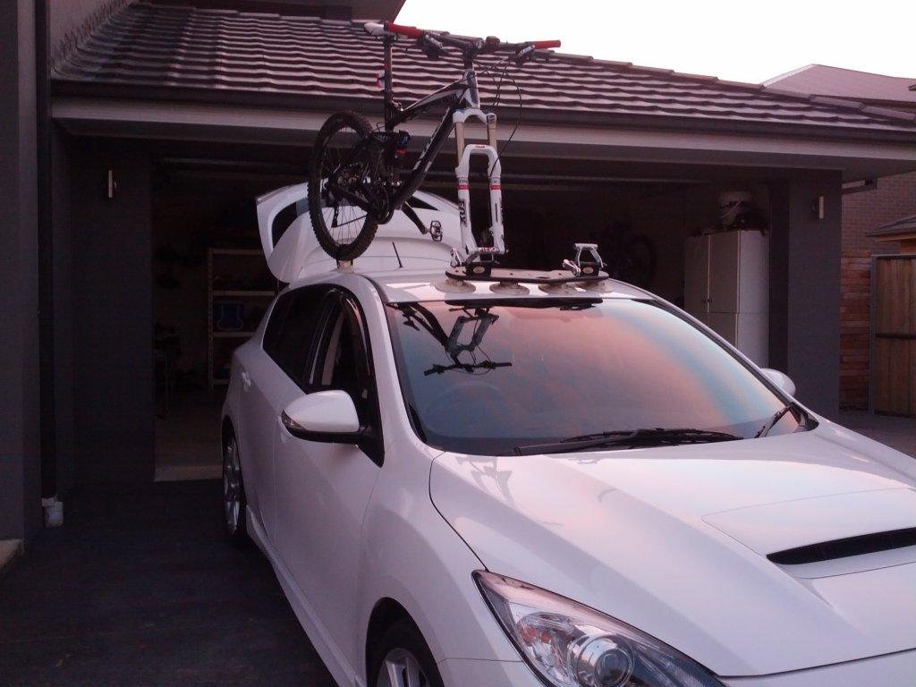 SeaSucker Bike Rack Owners... POST YOUR PICS!-img_20130609_170254.jpg