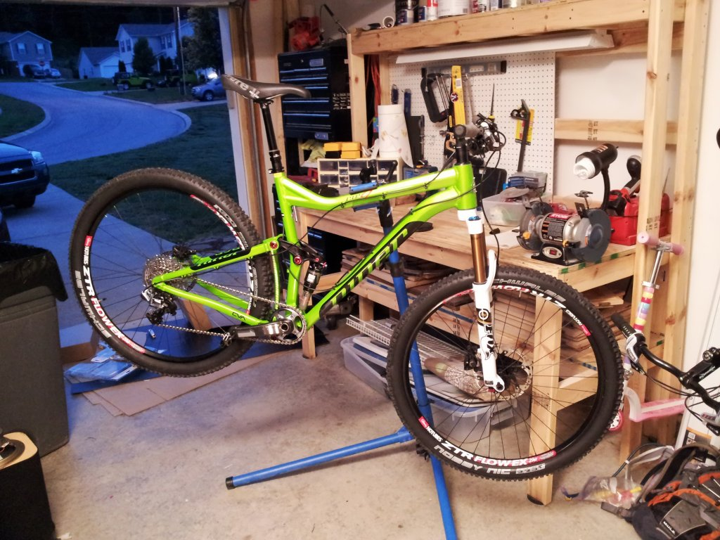 Asking for Bike Build Advice-img_20130609_201812.jpg